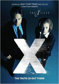 The X-Files: The Truth Is Out There